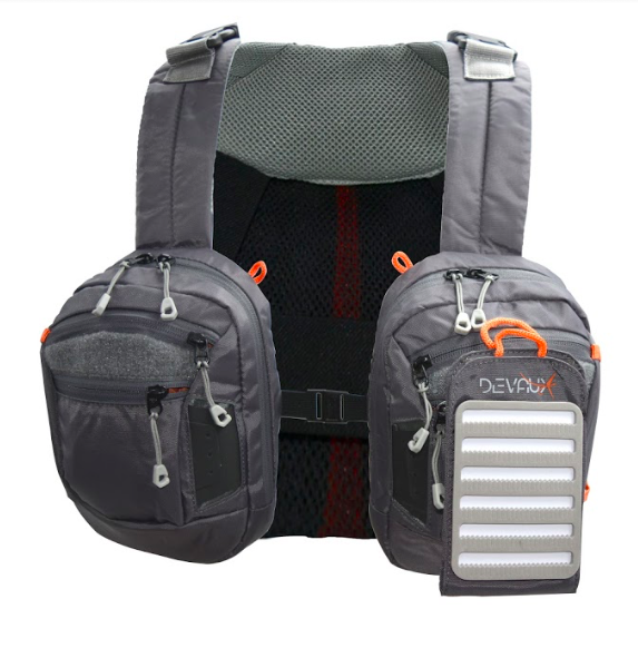 Chest Pack KOWA DEVAUX